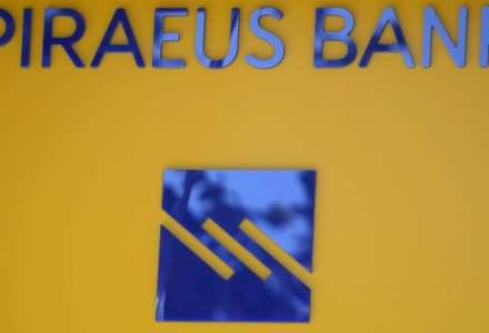 Piraeus Bank lanseaza impreuna cu Ergo Romania o polita de asigurare pentru tratarea cancerului