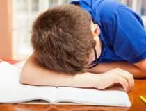 De ce temele fac mai mult rau...