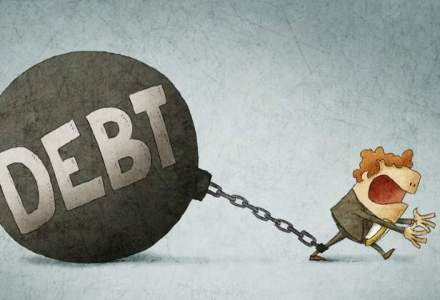 Georg Kovacs, EOS KSI: Romanii isi achita datoriile scadente mult mai repede comparativ cu anul trecut