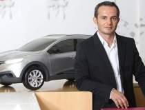 Renault Design Central Europe...