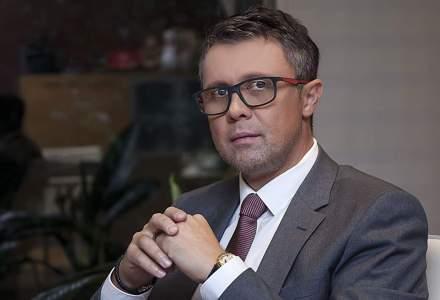 """Cum vrea Dan Ostahie sa duca business-ul Altex la 450 mil. euro in acest an: """"Omnichannel este o Fata Morgana inspre care tot retailul tinde"""""""
