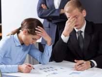 CODUL MUNCII: propunerile de...