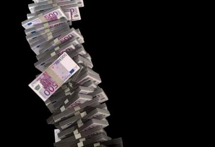 Guvernul Romaniei vrea sa imprumute R. Moldova cu 150 milioane euro pe o perioada de 5 ani