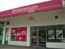 Millennium Bank intra pe...