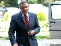 Vasilescu: Taxa lui Berceanu...