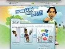 Platforma Xbox Live de la...