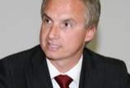 Cambolive, Dacia: Duster va avea un motor mai puternic si o transmisie automata