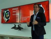 Evolio vrea afaceri de 8 mil....