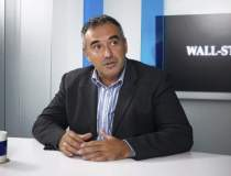 VIDEO. Profil de antreprenor:...