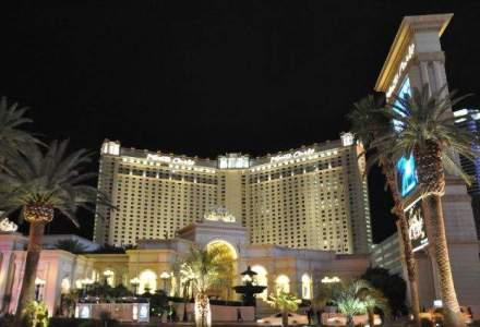 TOP: Cele mai scumpe camere de hotel din lume