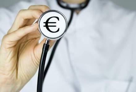 Gral Medical, afaceri in crestere cu 12%