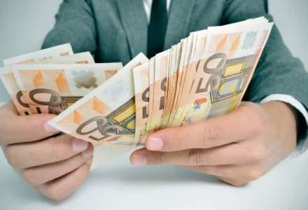 Excluderea din procedurile de achizitii publice a operatorilor implicati in trucarea licitatiilor. Impactul noilor directive europene