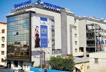 De ce considera un expat Romania locul ideal pentru a-si dubla afacerile in domeniul serviciilor medicale private