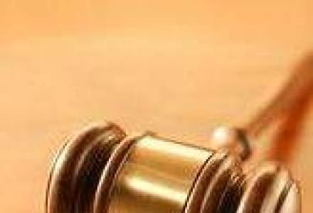 CNVM a decis: Tranzactiile forex pe spot nu sunt reglementate