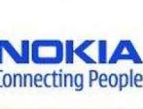 Nokia apeleaza la politia...