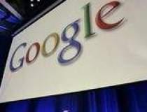 Google ramane in China