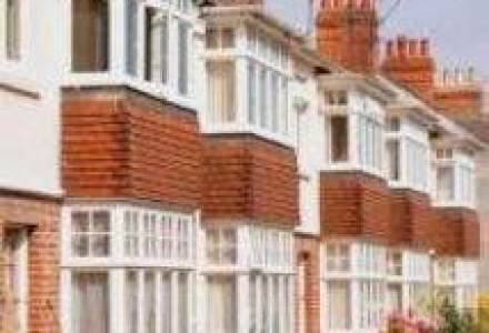 ABI: Cresterea TVA nu va duce la blocarea pietei imobiliare