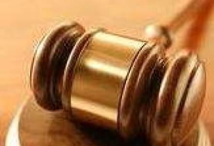 CNVM a suspendat un broker din cauza neplatii comisioanelor