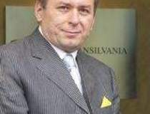 Horia Ciorcila si seful Bank...