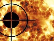 Israelul autorizeaza tirurile...