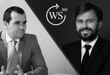 Teodor Blidarus, Softelligence: Suntem deschisi catre un investitor strategic. Avem destul de multi petitori