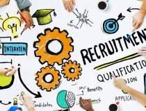 Metoda inedita in recrutare:...