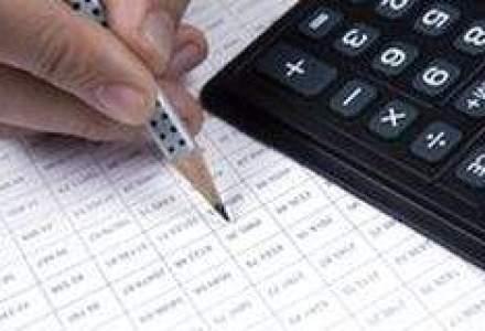 Sulfina Barbu: De la 1 ianuarie 2011 putem discuta modificari de taxe