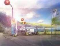 Rompetrol Gas investeste 11...