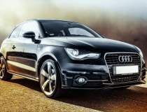 Lovitura si pentru Audi:...