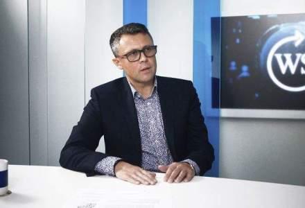 Dan Ostahie, Altex: In urmatorii 5 ani investim 10 milioane de euro in platforma IT [VIDEO]