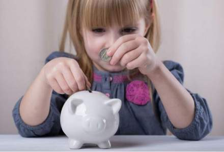 Fat-Frumos si creditul bancar: povestea de iubire dintre banci si clienti