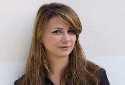 Irina Pencea, partner Jazz: Clientii sunt dispusi sa investeasca in marketing, chiar daca prudent