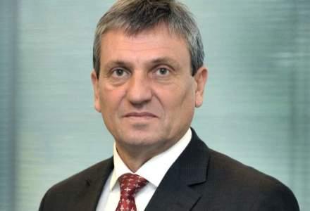 Valentin Tomsa pleaca de la conducerea SAP dupa 14 ani. Noul manager este Dragos Petrea