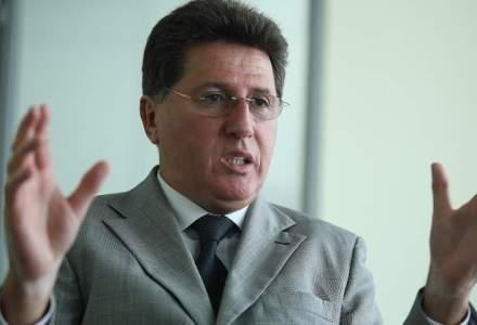 Dan Pascariu a ajuns sa detina actiuni NEPI de 2 mil. euro