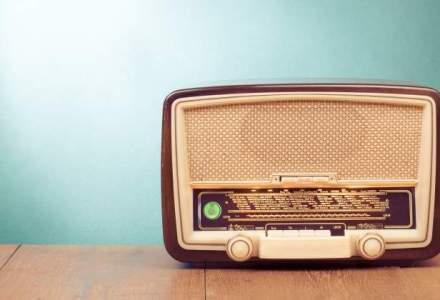 CNA: Licentele Guerrilla, scoase la concurs, in noiembrie, alaturi de alte frecvente radio libere