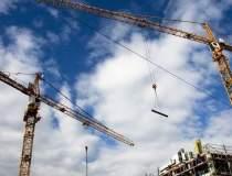 Autorizatiile de construire...