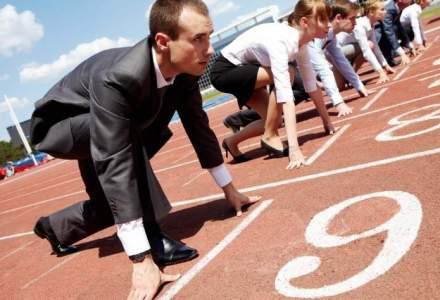 Romania a urcat 6 locuri in topul global al competitivitatii