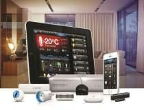 GDC Telecom preia distributia...