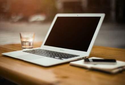 iSense Solutions: Peste jumatate dintre romanii cu internet citesc bloguri