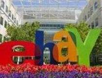 eBay, data in judecata pentru...