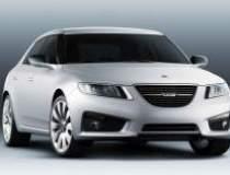 Saab Automobile a devenit un...