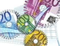 Zona euro a inregistrat...