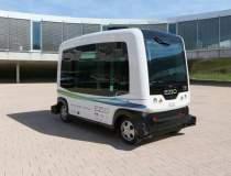Transportul viitorului: tara...
