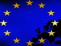 CE: Romania va fi sub...