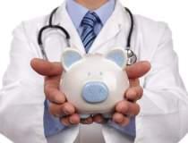 Salariile medicilor, majorate...