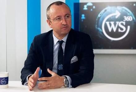 Bogdan C. Stoica devine avocat asociat titular Popoviciu Nitu. Cum se schimba numele casei de avocatura