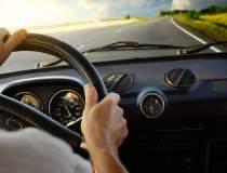 ADAC: Renault, Nissan, BMW,...