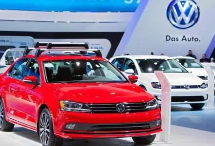 """Caderea mitului """"masinii nemtesti"""": Cele cinci efecte ale scandalului Volkswagen"""