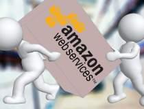 Amazon delisteaza produse...
