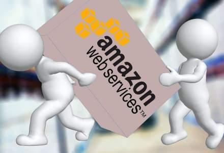 Cand Amazon are un cuvant greu de spus: gigantul online retrage de la vanzare Apple TV si Google Chromecast